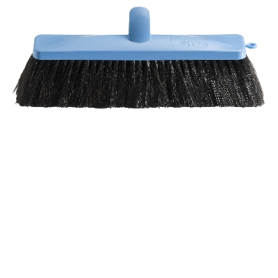 Floormaster Broom - Head Only