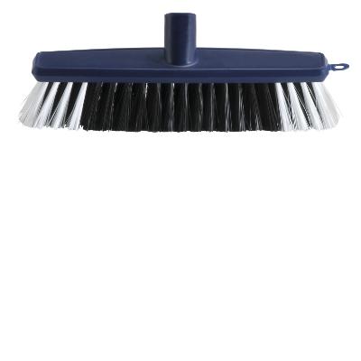 Brooms Indoor Outdoor Halo Supply Solutions