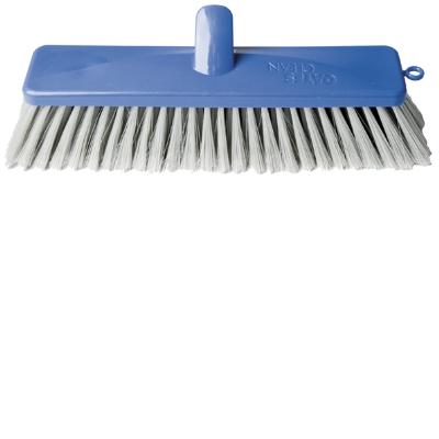 Superior Indoor Broom - Head Only