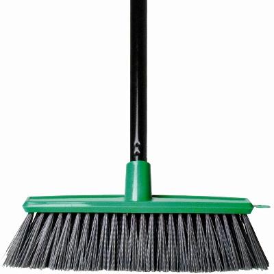 Patio Sweep Broom