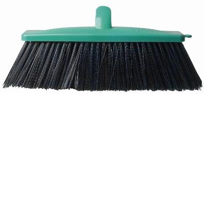 Supreme Garden Broom - Head Only