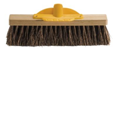 350mm Sweep All Bassine Broom