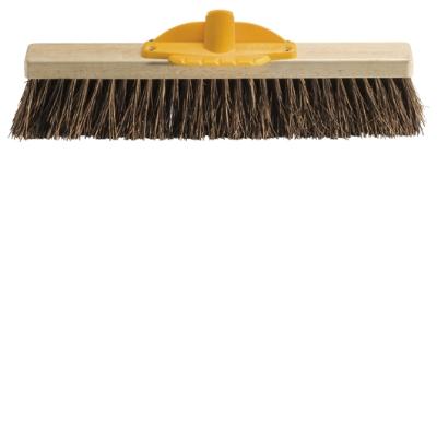 450mm Sweep All Bassine Broom