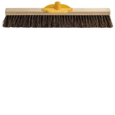 600mm Sweep All Bassine Broom