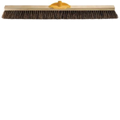 900mm Sweep All Bassine Broom