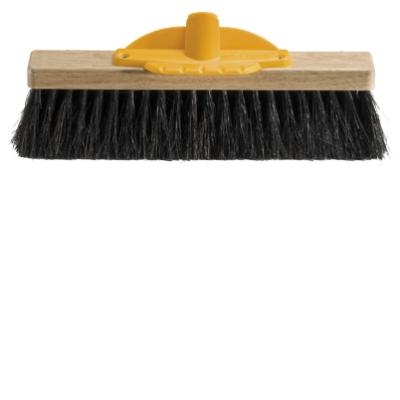 350mm Sweep Eze Platform Blend Broom