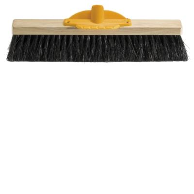450mm Sweep Eze Platform Blend Broom
