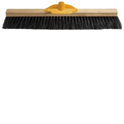 600mm Sweep Eze Platform Blend Broom