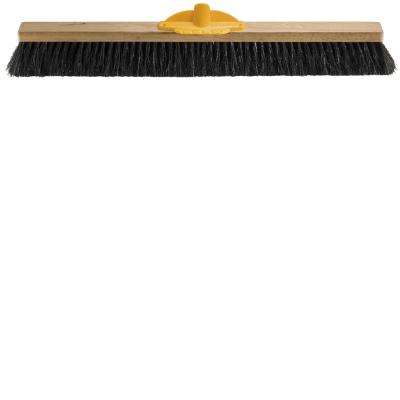 750mm Sweep Eze Platform Blend Broom