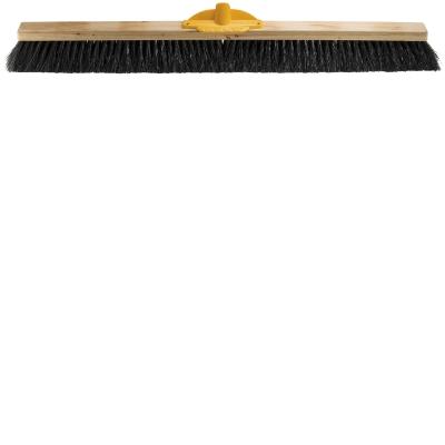 900mm Sweep Eze Platform Blend Broom