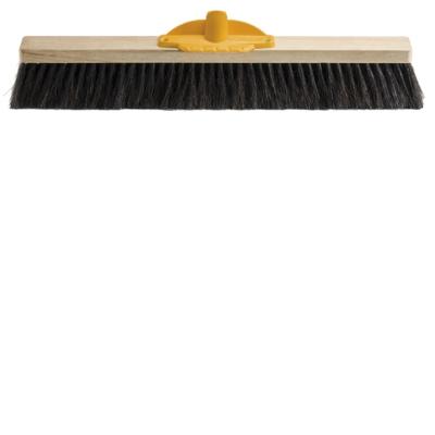 600mm Deluxe Hair Blend Broom