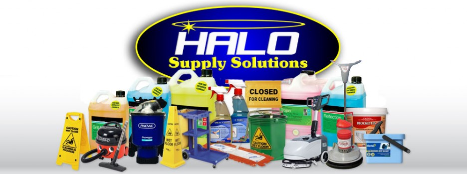 Cleaning supplies cleaning supplies gold coast for Chinese furniture gold coast